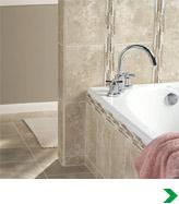 Bathroom Tiles At Menards tile & stone at menards®