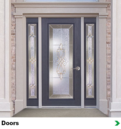 menards front doorsHome Entry Accessibility at Menards