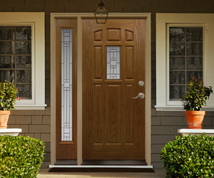 MASTERCRAFT® Doors at Menards®