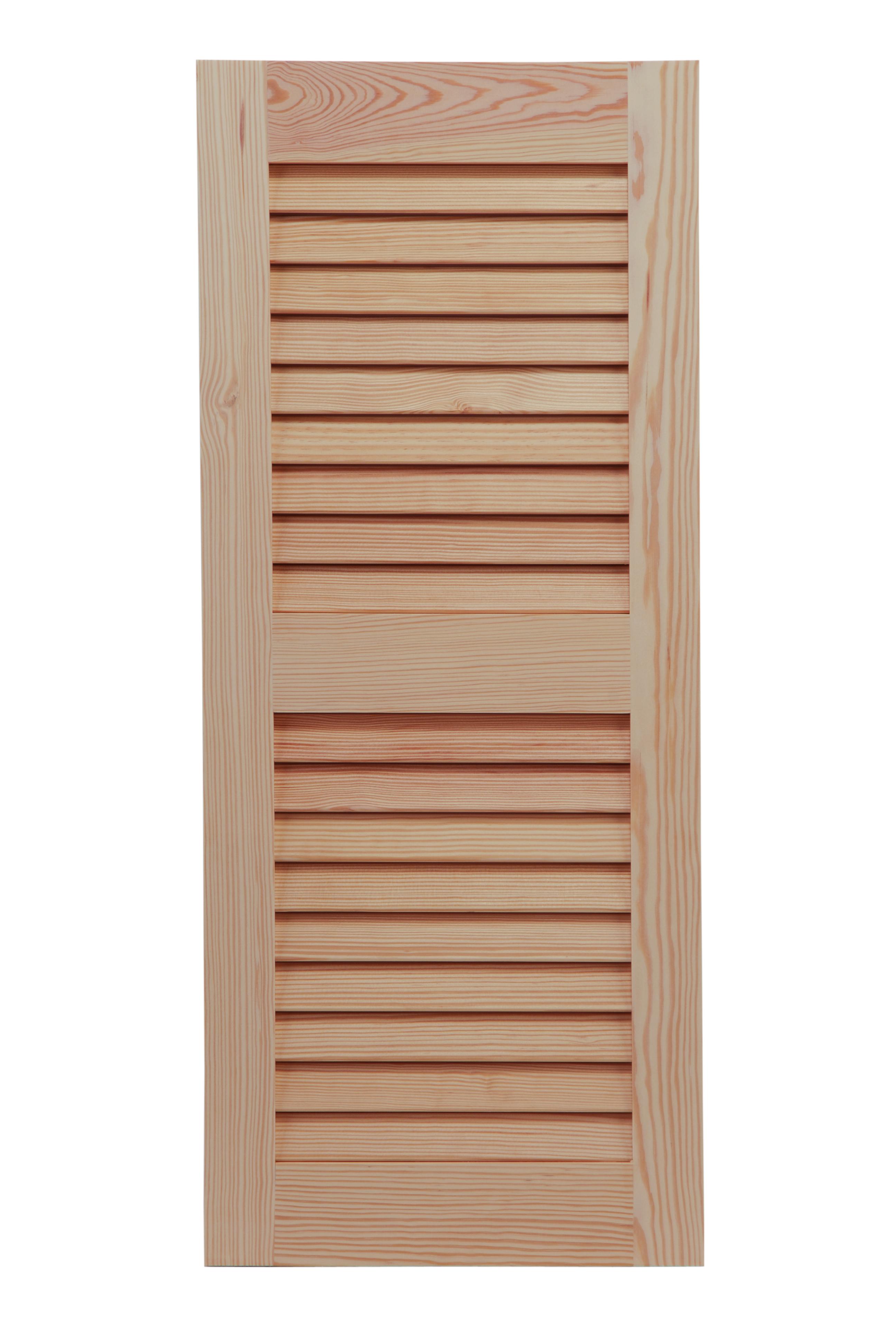Custom Exterior Wood Shutters At Menards®
