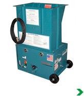 Rental Equipment at Menards®