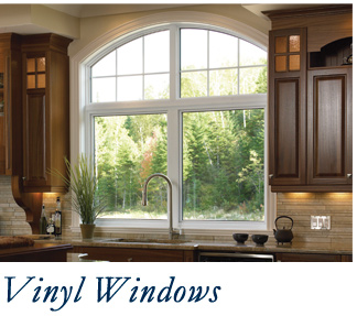 Image gallery menards windows for Vinyl insulated windows