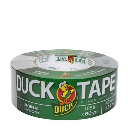 Adhesives, Glue & Tape at Menards®