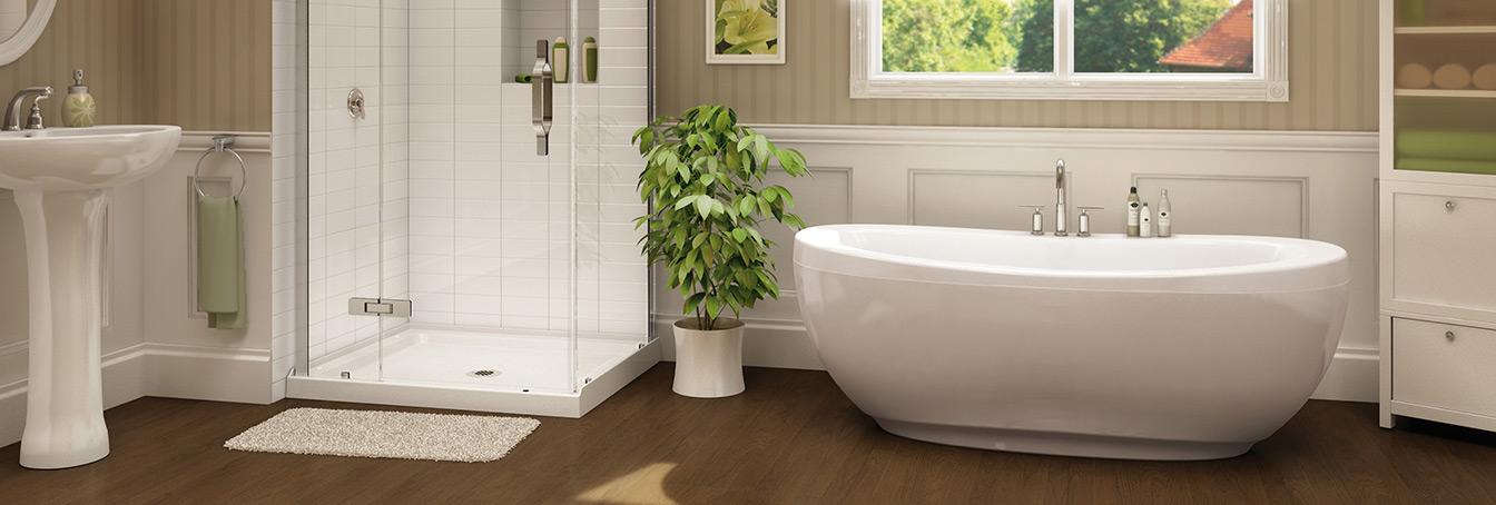 Incroyable Bathtubs U0026 Whirlpool Tubs