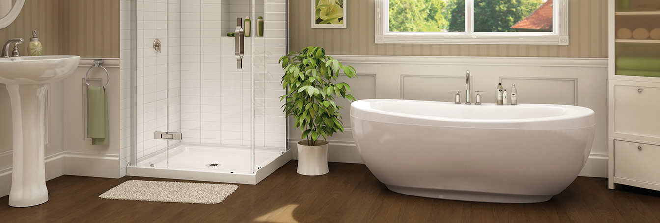 Beau Bath At Menards®