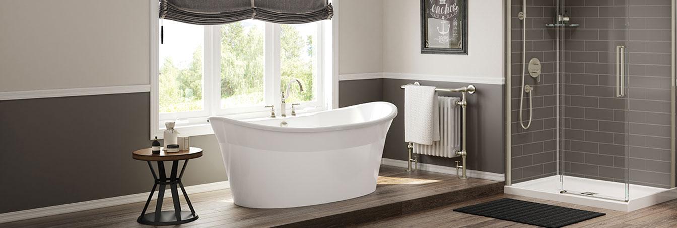 bathroom decoration ideas.htm bath at menards    bath at menards