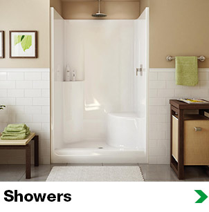 Menards Shower Stalls Sweet Puff Glass Pipe