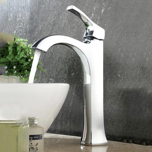 Bathroom Faucets At Menards 174