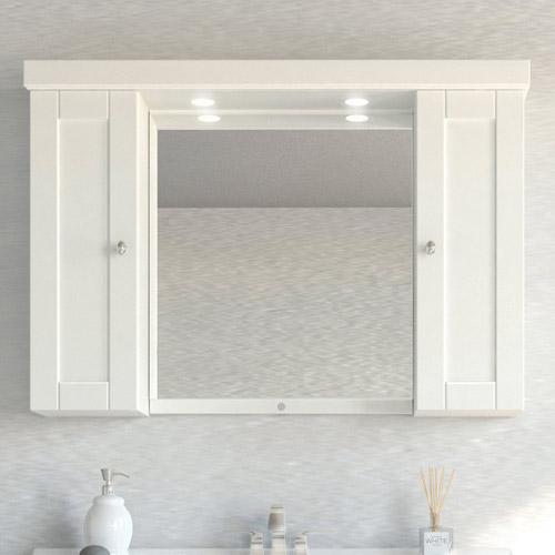 Bathroom Cabinets & Storage At Menards®