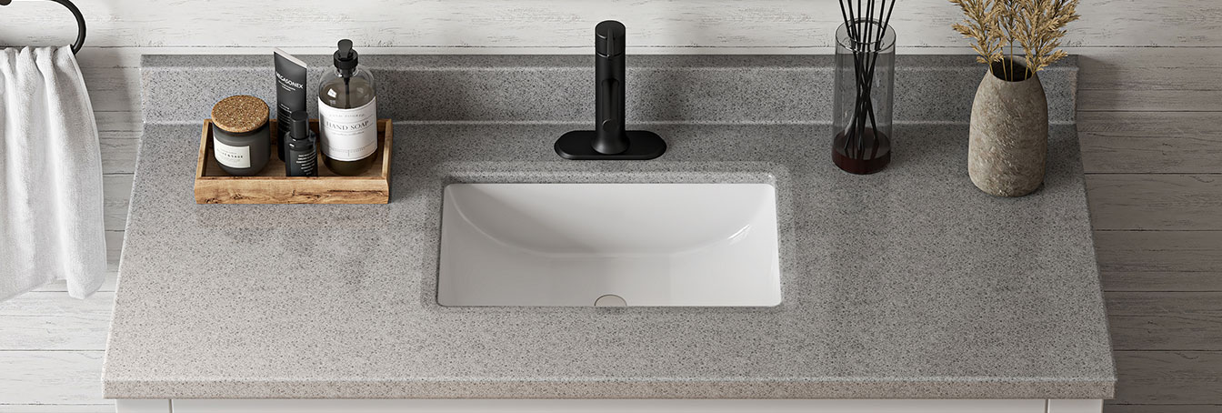 Awe Inspiring Bathroom Sinks At Menards Interior Design Ideas Tzicisoteloinfo