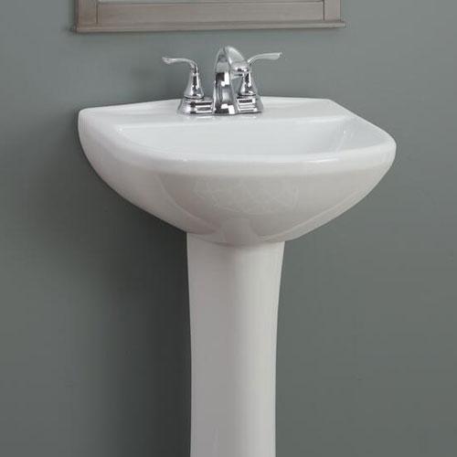 Bathroom Sinks At Menards