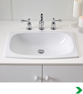 Bathroom Sinks At Menards®