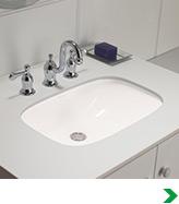 Bathroom Sinks Images bathroom sinks at menards®