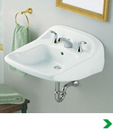 Bathroom Sinks At Menards®