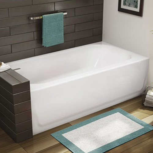 Image Result For Bathtub Shower Combo Wholesale