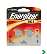 _ButtonCoinCellBatts batteries & battery chargers at menards�  at suagrazia.org