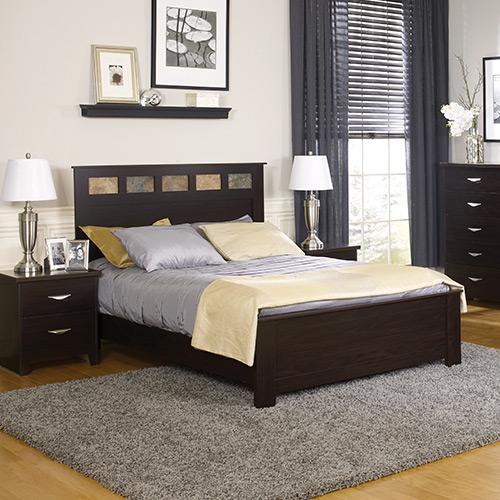 Bedroom Furniture Mattresses At Menards