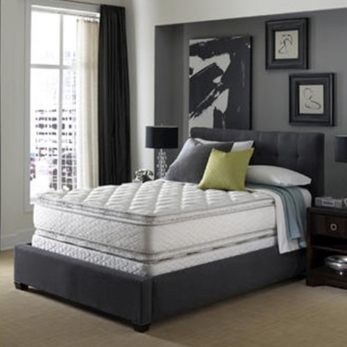 Bedroom Furniture Amp Mattresses At Menards 174