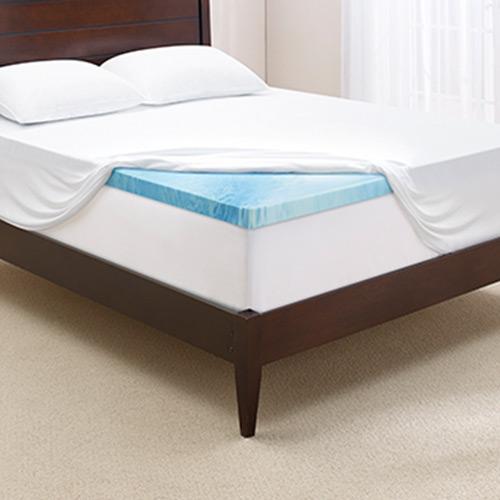 Bedroom Furniture Amp Mattresses At Menards 174