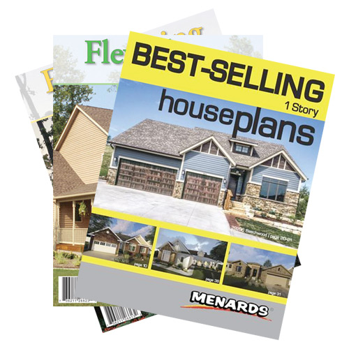 Books Menards House Plans Book on single story house plans, hallmark house plans, pottery barn house plans, simple 4 bedroom house plans, loft house plans, carter lumber house plans, lowe's house plans, ranch house plans, belk house plans, ebay house plans, marriott house plans, ikea house plans, do it best house plans, small 3 bedrooms house plans, metal shop house plans, secret passage house plans, brady house plans, walk out basement house plans, amazon house plans, house floor plans,