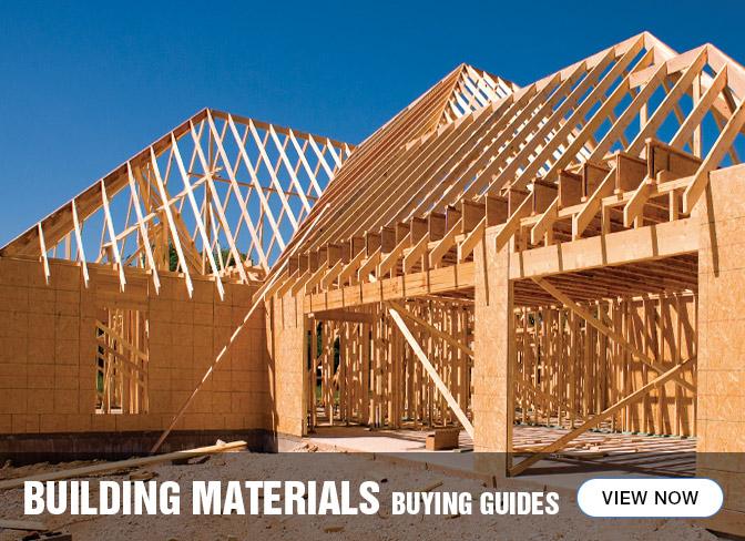 Building Materials At Menards 174