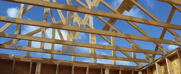 commercial construction supply