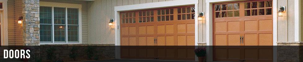 Doors, Windows U0026 Millwork Buying Guides At Menards®