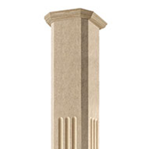 Columns & Accessories at Menards®