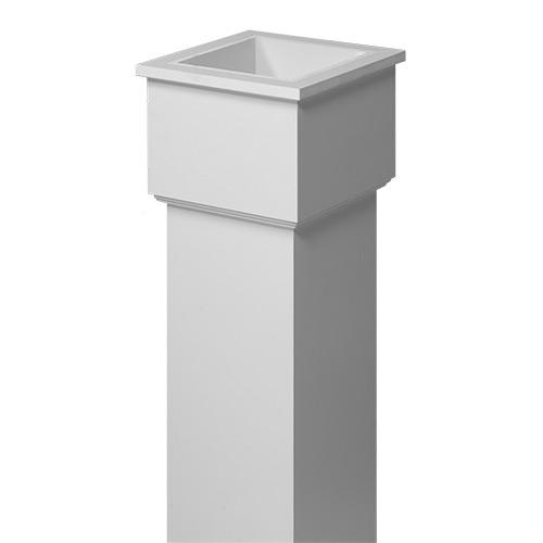 Columns Accessories At Menards