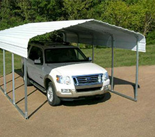 Carports & Portable Garages at Menards® on mobile home skirting, mobile home steps, mobile home decks, mobile home apartments, mobile home doors, mobile home staircases, mobile home patio covers, mobile home demolition, mobile home awnings, mobile home pool, mobile home electrical, mobile home stairs plans, mobile home glass, mobile home attics, mobile home foundations, mobile home playhouses, mobile home dealers tx, mobile home additions, mobile home attached to house, mobile home fencing,