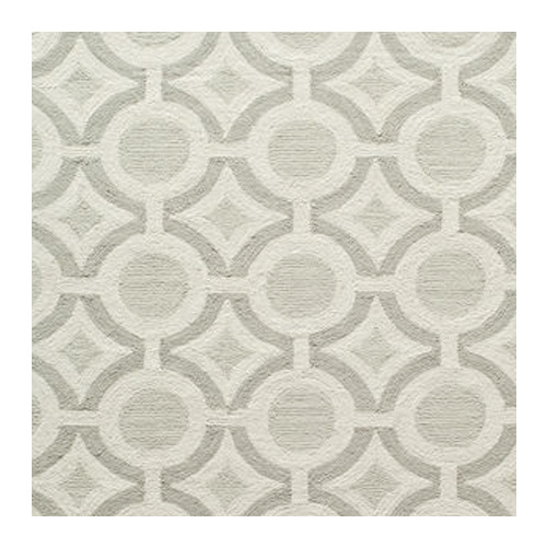home decorators rugs clearance.htm decorative area rugs at menards    decorative area rugs at menards