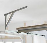 Merveilleux Garage Door Parts U0026 Accessories At Menards®