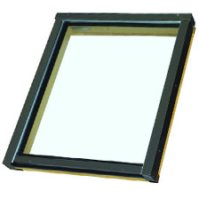 Skylights & Roof Windows at Menards®
