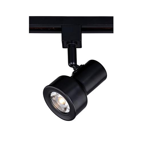 cheaper 0c655 6dd5a Track Lighting at Menards®