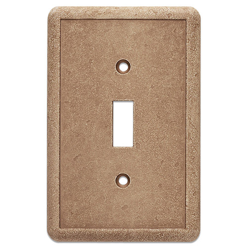 Wall Plates at Menards®