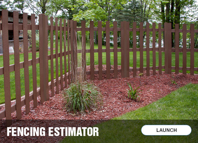 34 ideas for privacy in the garden with a decorative.htm metal fencing at menards    metal fencing at menards