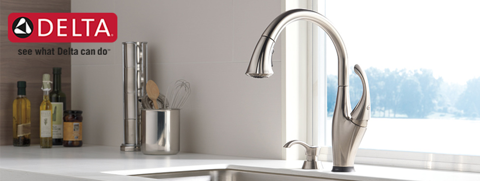 handle dst faucet number extendn products classic details kitchen phone tif delta single faucets