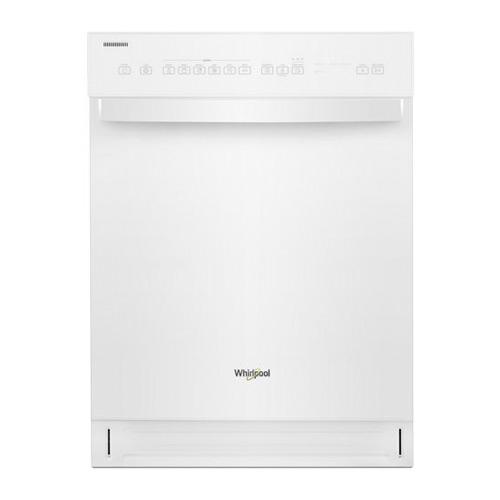 Dishwashers at Menards®