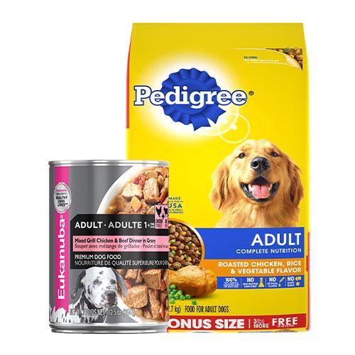 Dog Supplies at Menards®