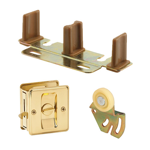 Door Locks at Menards®