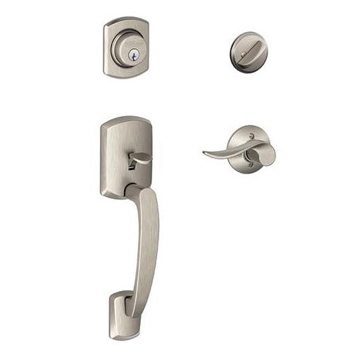 Door Locks At Menards 174