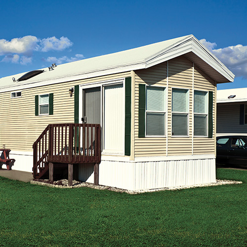 MobileHome Exterior Mobile Home Parts List on plumbing parts, barn door hardware parts, house parts, exterior parts to the home,