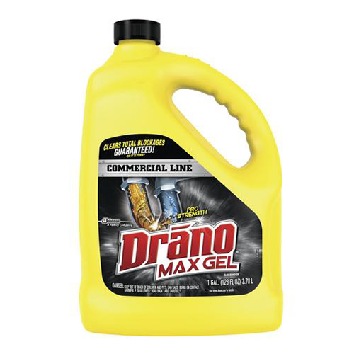 Drain Cleaning Tools At Menards