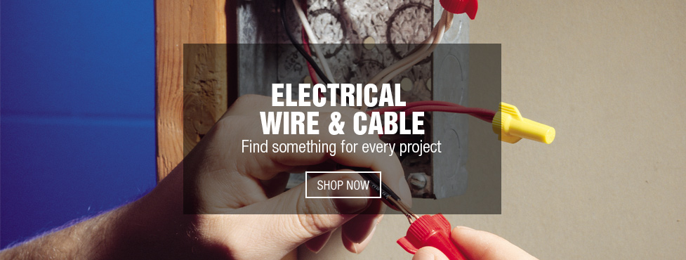 Pretty Colonial Wire And Cable Company Photos - Electrical Wiring ...