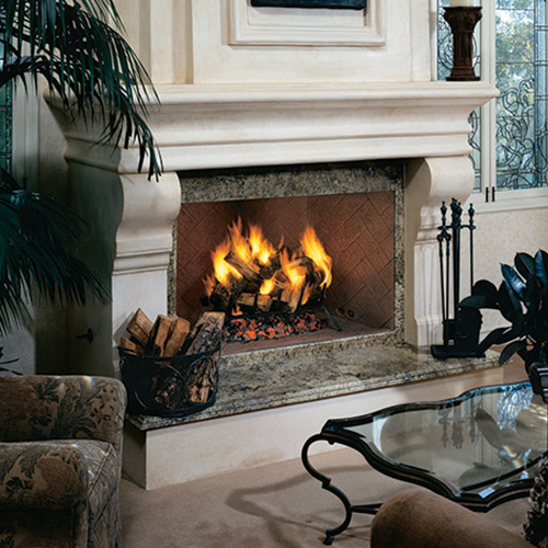 Fireplaces Amp Stoves At Menards 174