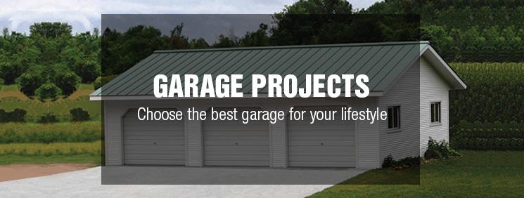 Midwest Garage Doors Springfield Illinois Dandk Organizer