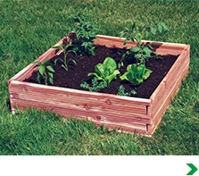 Pictures Of Gardening gardening at menards®