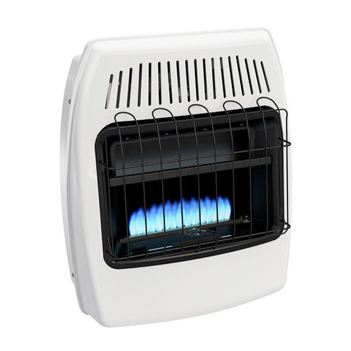 Gas Wall Heaters at Menards®