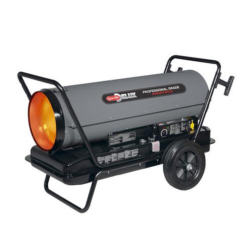 Gas Garage Heaters At Menards