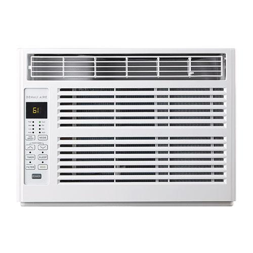 Heating Cooling At Menards